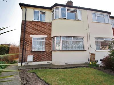 Property image of home to buy in Russell Close, Bexleyheath
